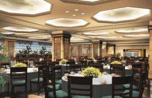 北京饭店桌椅回收,饭店前台桌椅回收
