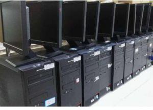 北京电脑回收,公司、单位电脑回收