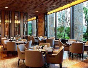 北京二手西餐厅设备,二手西餐厅设备回收