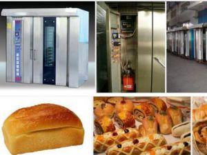 北京面包房设备回收,面包店设备回收