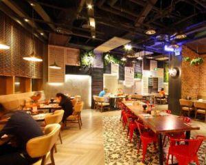 北京咖啡厅设备回收