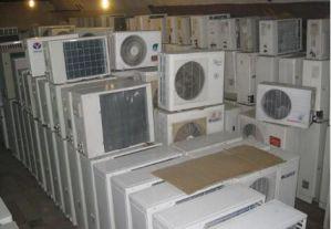 北京空调回收,大量回收空调,回收企业、单位空调,上门回收