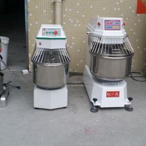 北京面包房设备回收,面包房用品回收