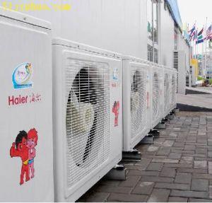 北京二手空调回收,品牌空调回收