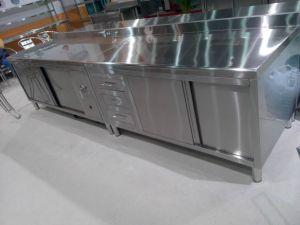 北京饭店厨房设备回收,厨房用品回收