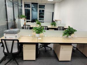 北京办公家具回收 回收会议桌椅 学校家具回收 课桌回收