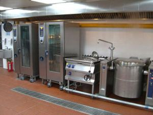 北京酒店饭店设备回收,北京酒店饭店用品回收,酒店饭店后厨设备回收