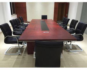 北京办公家具回收,北京大量回收二手办公家具,大班台,文件柜,会议桌椅回收