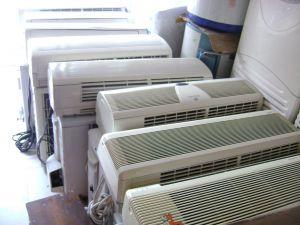 北京空调回收,北京二手中央空调回收,旧空调回收,多联机空调回收