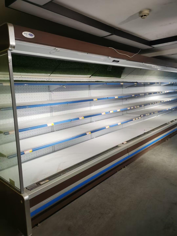 北京餐饮店设备回收,北京二手厨房设备回收,冰柜冷库回收