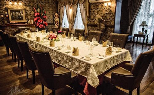 北京回收二餐厅设备,厨房设备,不锈钢操作台