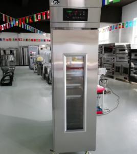 北京回收烤箱,冷藏醒发箱