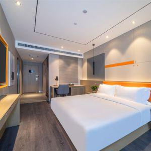 北京回收酒店物资,后厨设备,客房家具电器回收